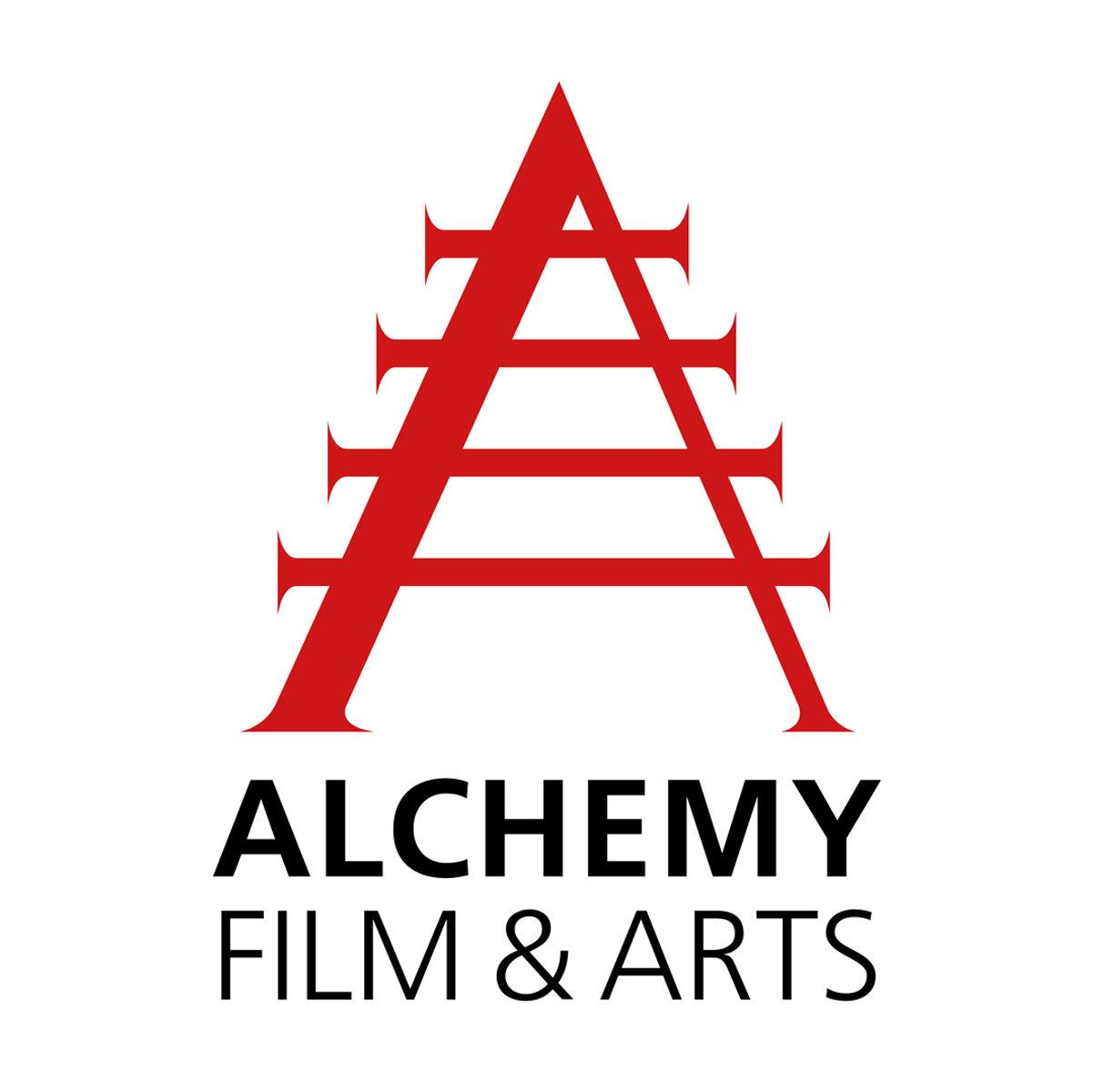 Alchemy Film & Arts