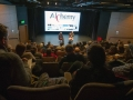 Patrick Rafferty Alchemy28