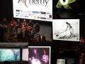 Patrick Rafferty Alchemy63